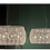 Thumbnail: Lampada Kidal 3-diam.80 / Cattelan