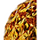Thumbnail: Lampada Planet tavolo/Kartell art.9385 con dimmer