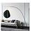Thumbnail: Lampada Lampo A- h=230 / Cattelan