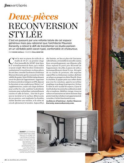 p.34 JDM Jan-Fev 19