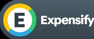 expensifyapproved-partner_badge_edited.p