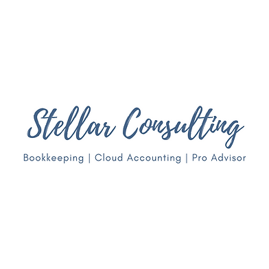 Stellar Consulting Logos (4).png
