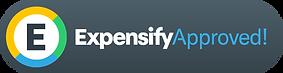 expensifyapproved-partner_badge.png
