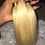 Thumbnail: Platinum Blonde 3 Bundles + Frontal