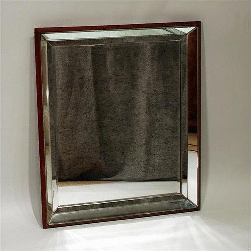 Art Deco Mirror - £1650