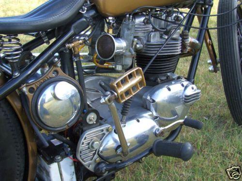 motor+plate+triumph++duplex.jpg