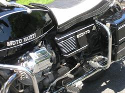 MOTO+GUZZI+GRILLS.JPG+CLOSE.JPG