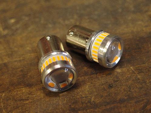 L.E.D Bulb T100 T120 Street Scrambler
