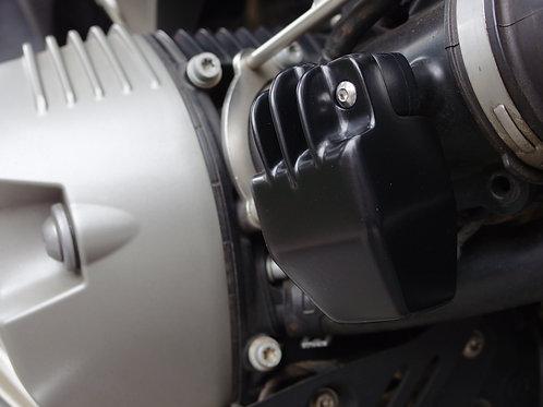 BMW RnineT Cafe Racer Throttle sensor cover R1200R