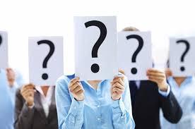 FAQ: Choosing the Right Real Estate Agent