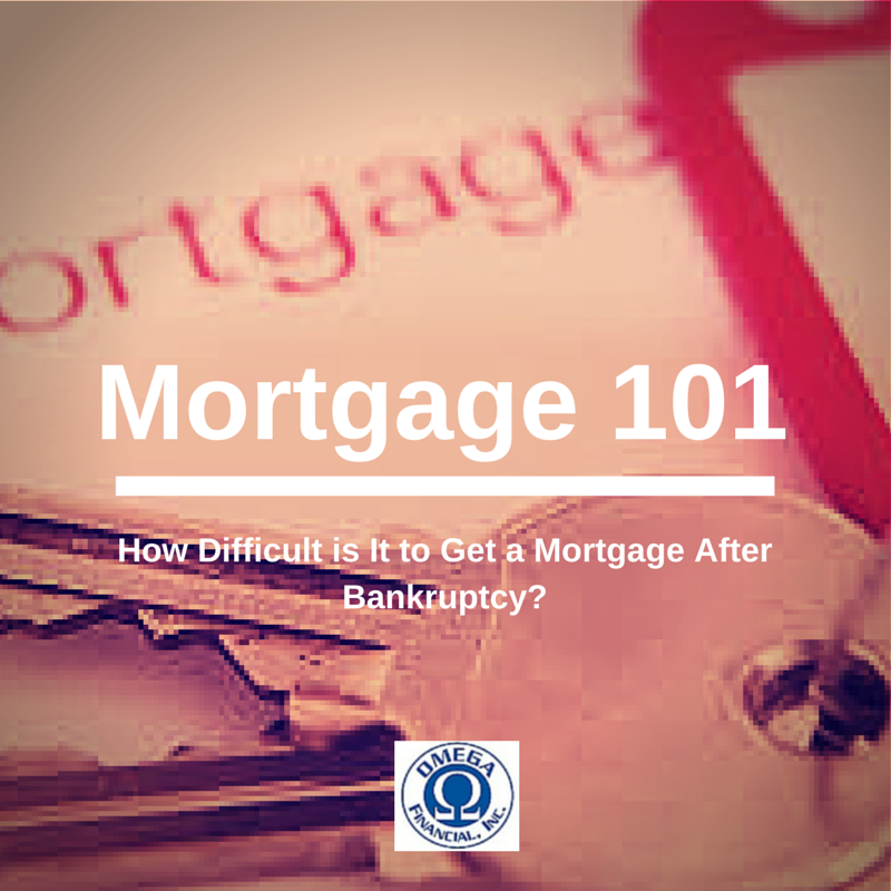 Mortgage101-Bankruptcy.png