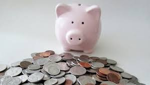Resolve to Get Your Personal Finances Under Control