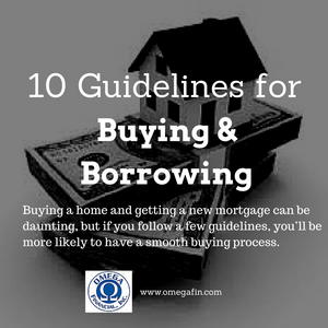Omega10 Guidelines for Buying and Borrowing.png