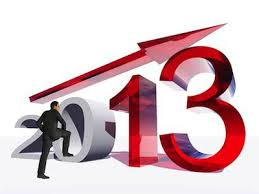Four Things We Learned in 2013 in the Real Estate and Mortgage Markets