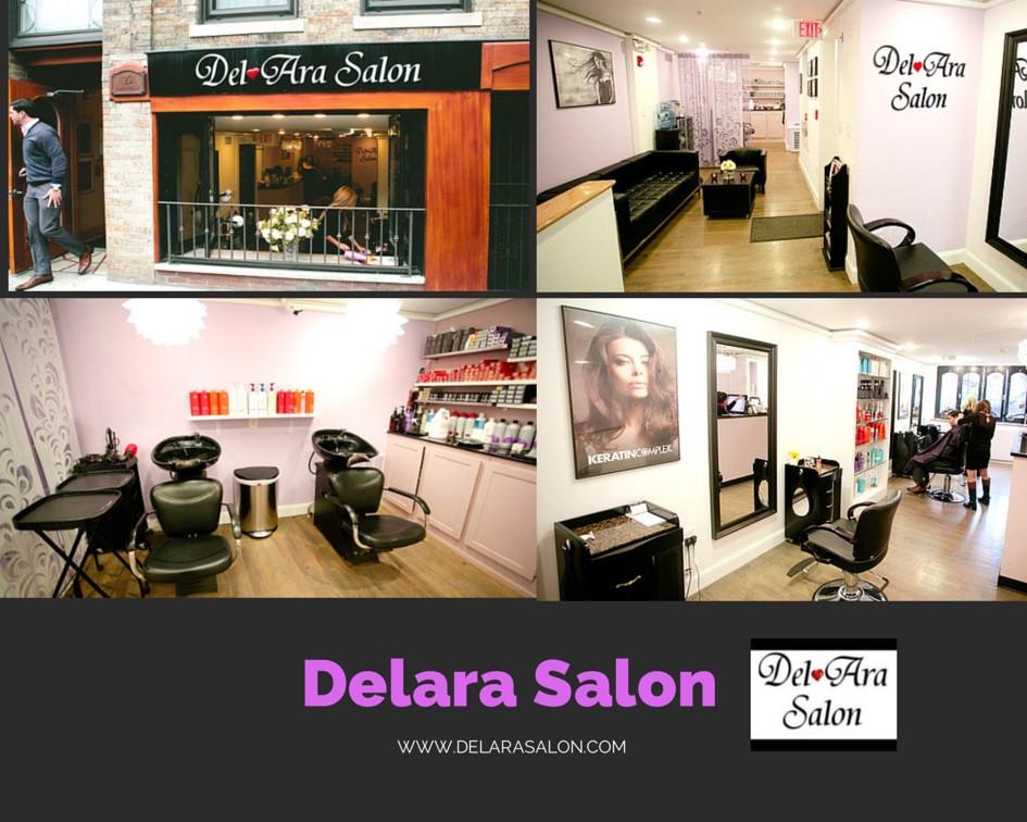 Delara Collage.jpg