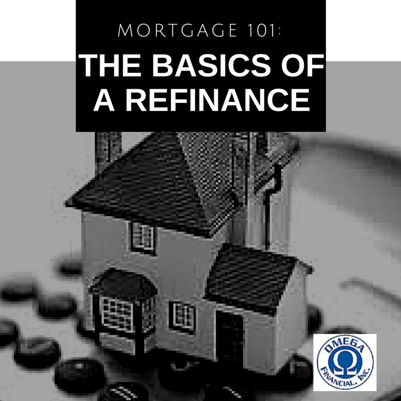 Mortgage101-Refinance.png