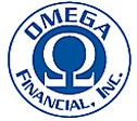 Omega Financial, Inc., Independent Boston-Area Mortgage Broker, Celebrates 25th Year in Business