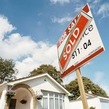 Mortgage FAQ: How Long Will My House Be on the Market