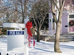 """Why the """"Off-Season"""" Is a Great Time to Buy Your Dream Home"""