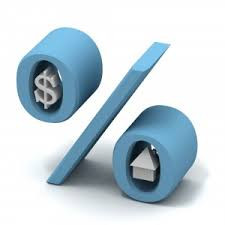 Interest Rate Update: Are the Rates Going to Remain Steady?