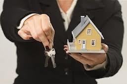 You Do Have Down Payment Options