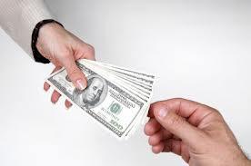 Understanding the Basics of Lending
