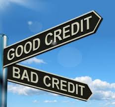 A Guide to Understanding Your FICO Credit Score, Part 1