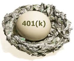 FAQ: How Do 401K Contributions Affect Mortgage Approval?