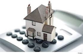 Paying Points on Your New Mortgage