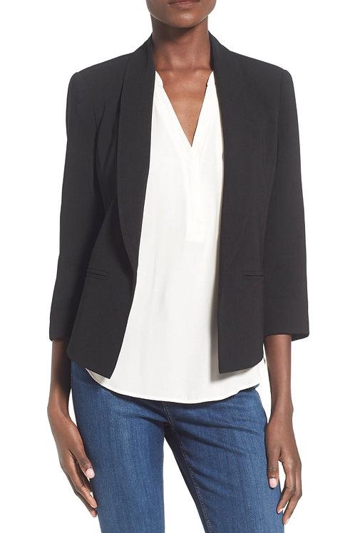 Ladies' Smith Shawl Collar Blazer