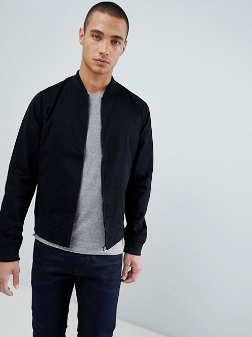 Gents' Bixby Bomber Jacket