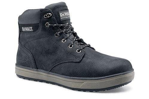 Northside Essential Work Boot