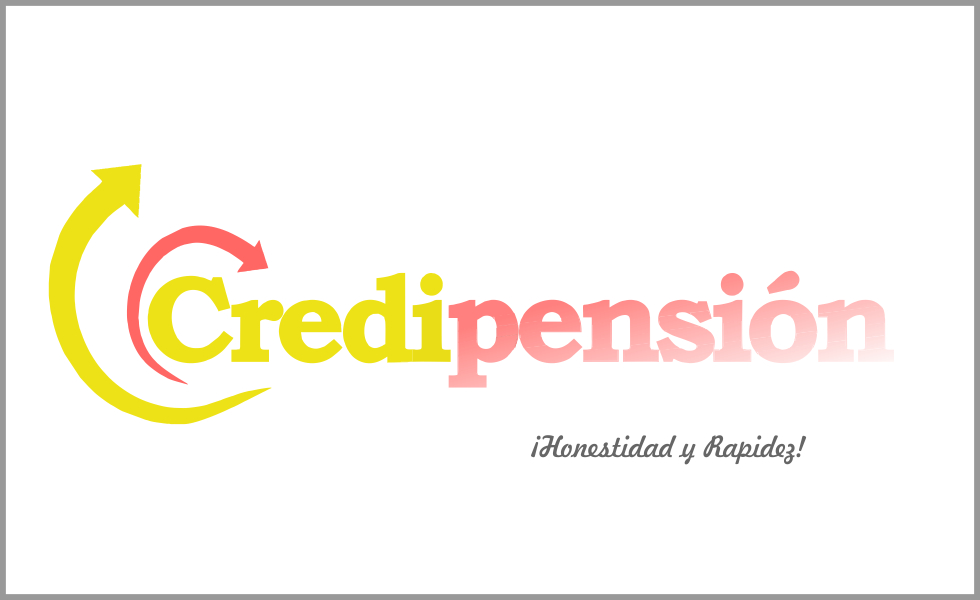 Credipension 980 x 500 96 ppp