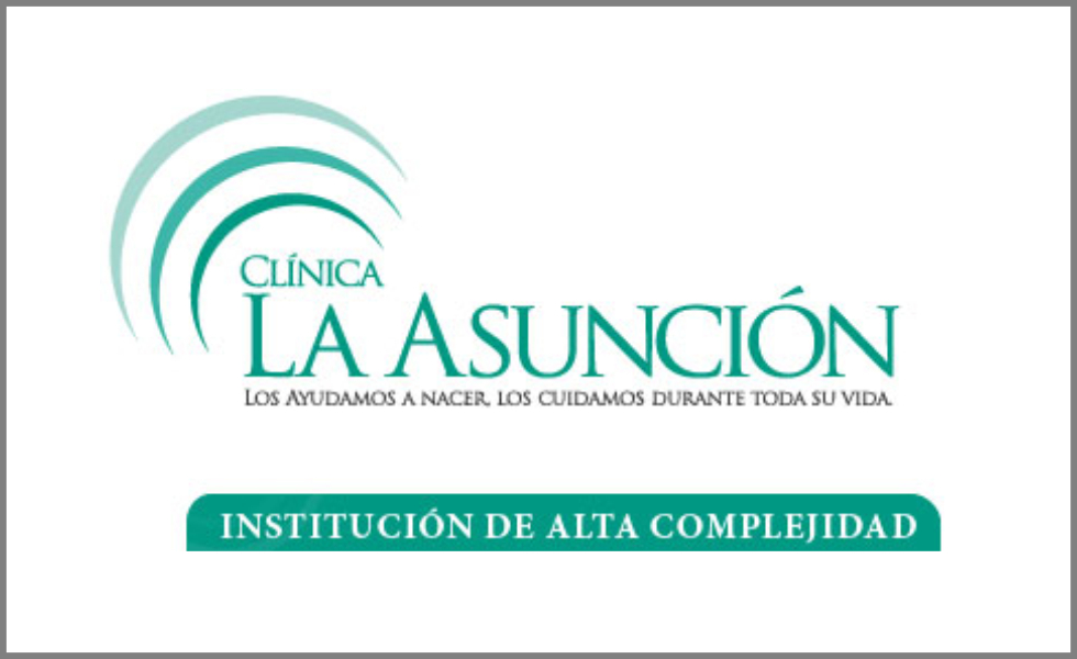Clinica la Asuncion 980 x 500 96 ppp
