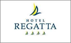 Hotel Regatta 980 x 500 96 ppp