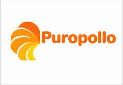 Logo Puropollo 980 x 500 96 ppp