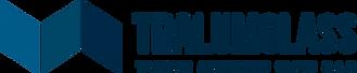 Logo Tralumglass