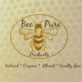Honeycomb logo.jpg
