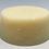Thumbnail: Relaxing Rose Conditioning Shampoo Bar