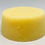 Thumbnail: Juniper Berry Body Bar