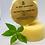 Thumbnail: Peppermint Tingle Conditioning Shampoo Bar