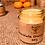 Thumbnail: Chocolate Orange Beeswax Balm