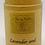 Thumbnail: Natural Deodorant