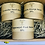 Thumbnail: Beeswax Balm Gift Set- three