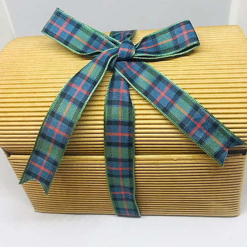 Dad Gift Set/ Father's Daygift box
