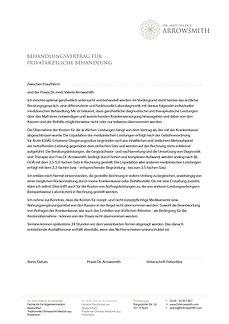 18.06.2021 Behandlungsvertrag.jpg