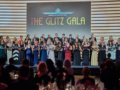 Glitz Gala 2017