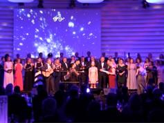 Space Odysset Gala 2019