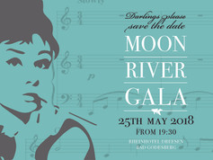Moon River Gala 2018