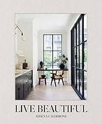 Live beautyful.jpg